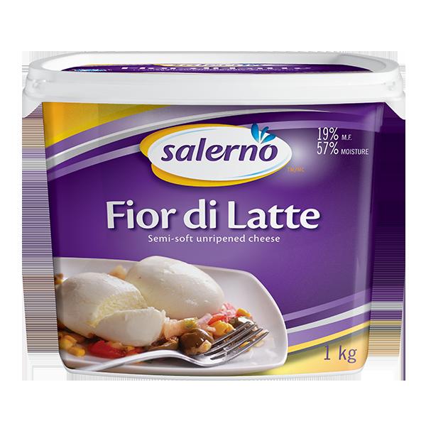 Photo of - Fior Di Latte