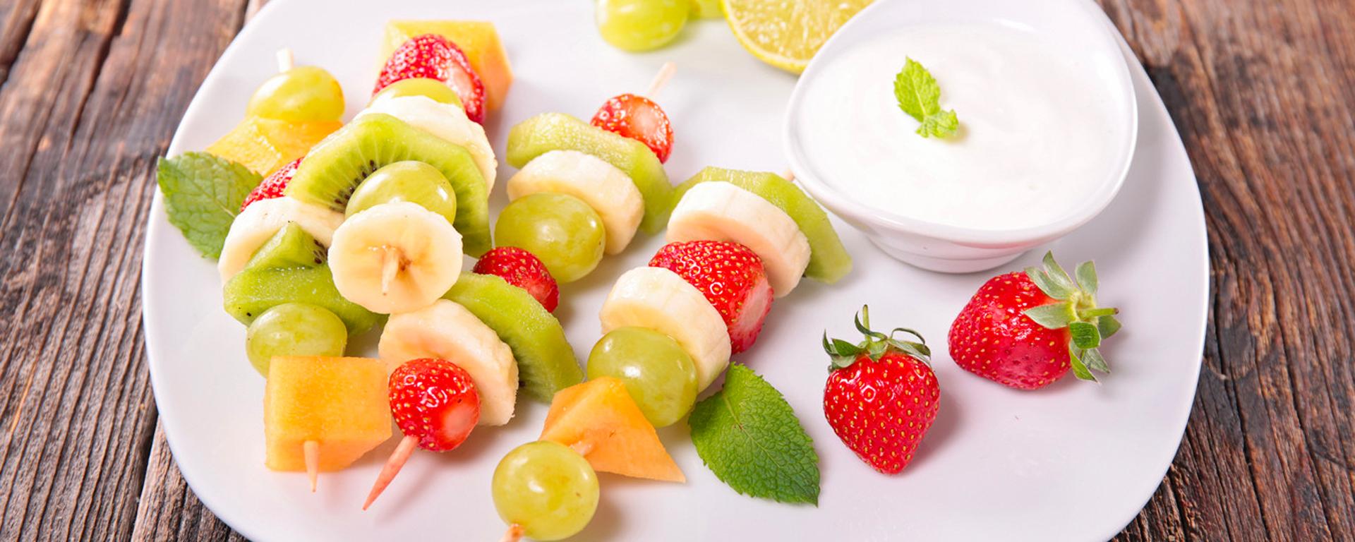 Photo for - Vanilla Fruit Dip