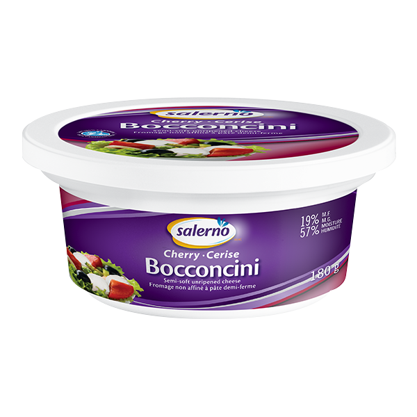 Photo of - Mini fromage bocconcini