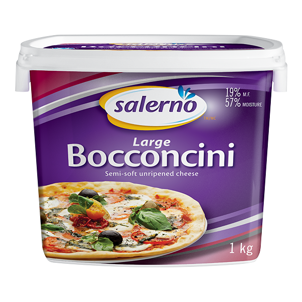 Photo of - Large Bocconcini